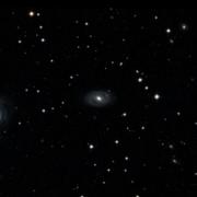 NGC 2762