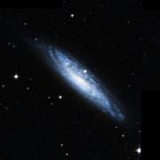 NGC 154