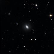 NGC 2769