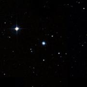 NGC 155
