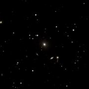 NGC 2773