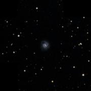 NGC 2791