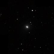 NGC 159
