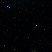 NGC 2796