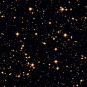 NGC 2797