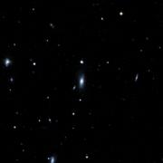 NGC 160