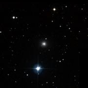 NGC 2811