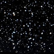 NGC 2817