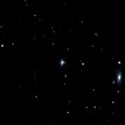 NGC 163