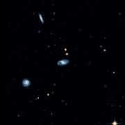 NGC 164