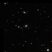 NGC 2847