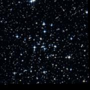 NGC 2858