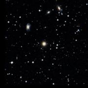 NGC 2861
