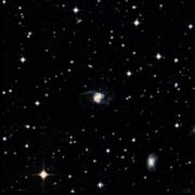 NGC 2863