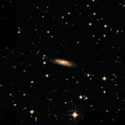 NGC 2870