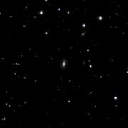 NGC 2874