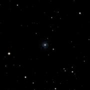 NGC 2890