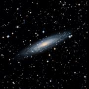 NGC 2896