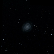 NGC 2897