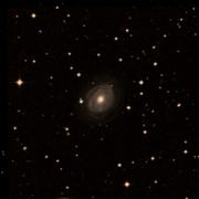 NGC 2902
