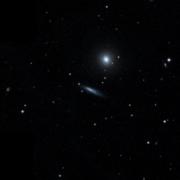 NGC 2917
