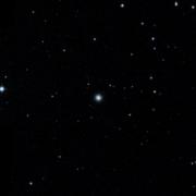 NGC 2919