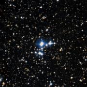 NGC 2928