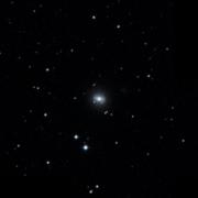 NGC 2929
