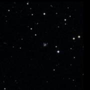 NGC 2935