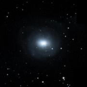 NGC 2939