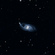 NGC 174