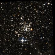 NGC 2944