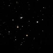NGC 2949