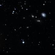 NGC 2975