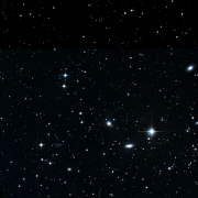 NGC 2989