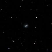 NGC 2991