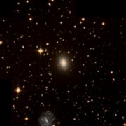 NGC 3008