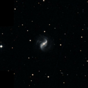 NGC 3009