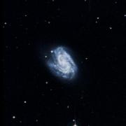 NGC 180
