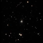 NGC 3020