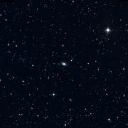 NGC 3024