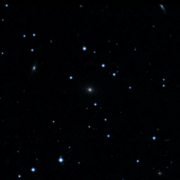 NGC 3025