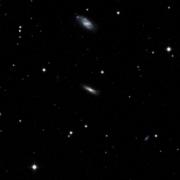 NGC 3028