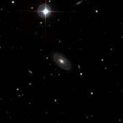NGC 183