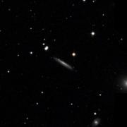 NGC 3045