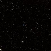 NGC 3052