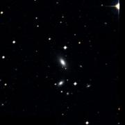 NGC 184