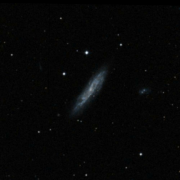 NGC 3066