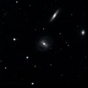 NGC 3067