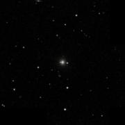 NGC 3070